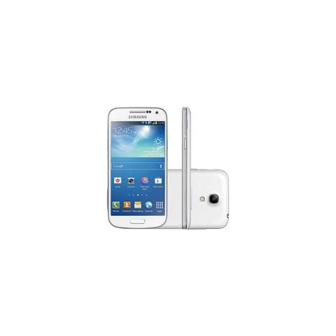 https://loja.ctmd.eng.br/3210-thickbox/smartphone-samsung-galaxy-s4-desbloqueado-2-chips-android-42camera-8mp-3g-memoria-8-gb.jpg