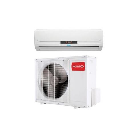 https://loja.ctmd.eng.br/3217-thickbox/ar-condicionado-split-9000-btus-frio-220v-.jpg