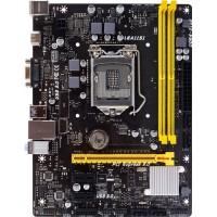 PLACA-MAE BIOSTAR EXPERIENCE DDR4 LGA 1151
