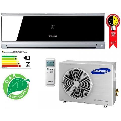 https://loja.ctmd.eng.br/3235-thickbox/ar-condicionado-samsung-split-9000-btus-quente-e-frio-220v-inverter.jpg