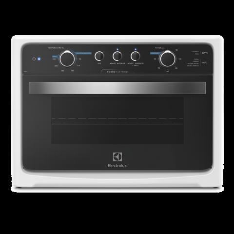 https://loja.ctmd.eng.br/32442-thickbox/forno-eletrico-de-bancada-electrolux-44l-com-vidro-interno-removivel-funcao-grill.jpg