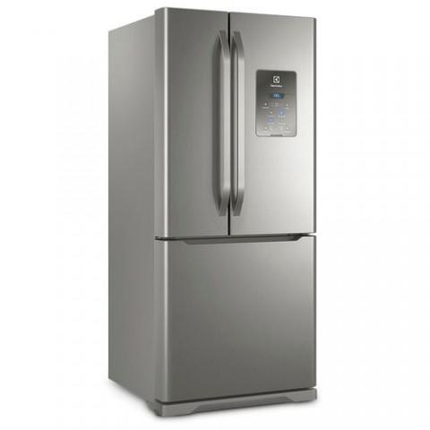 https://loja.ctmd.eng.br/32465-thickbox/refrigerador-side-by-side-electrolux-578l-inox.jpg