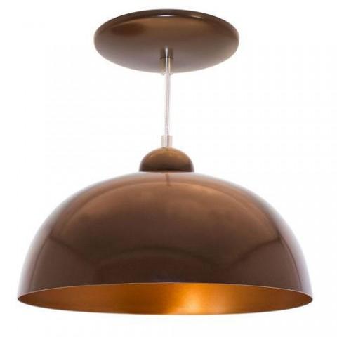 https://loja.ctmd.eng.br/32947-thickbox/luminaria-pendente-com-cobre-30cm-60w-bivolt.jpg