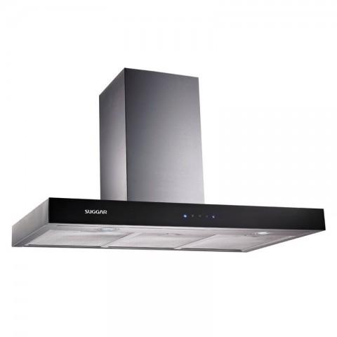 https://loja.ctmd.eng.br/33005-thickbox/coifa-de-parede-suggar-90cm-inox-290w-baixo-consumo-.jpg