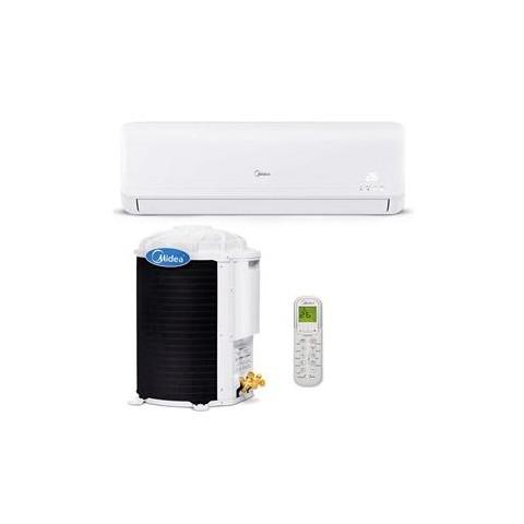 https://loja.ctmd.eng.br/3302-thickbox/ar-condicionado-split-midea-18000-btus-220v-frio-.jpg