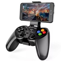 CONTROLE BLUETOOTH FREE FIRE PUBG WIRELESS GAMEPAD JOYSTICK