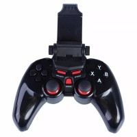CONTROLE JOYSTICK DOBE BLUETOOTH GAMEPAD ANDROID IOS