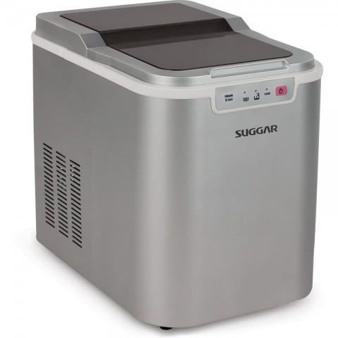 https://loja.ctmd.eng.br/33159-thickbox/maquina-de-gelo-suggar-127v-120w-silver.jpg