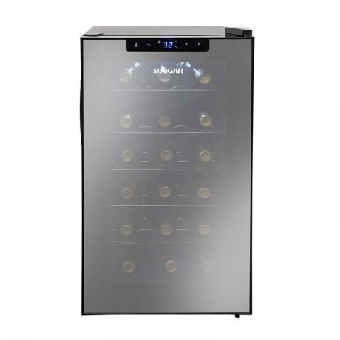 https://loja.ctmd.eng.br/33163-thickbox/adega-climatizada-suggar-gourmet-18-garrafas-.jpg