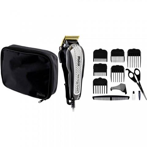 https://loja.ctmd.eng.br/33180-thickbox/maquina-de-cortar-cabelo-cortador-philco-semi-profissional-14w-.jpg