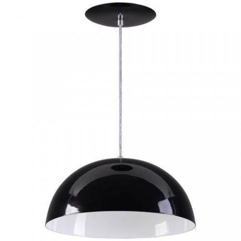 https://loja.ctmd.eng.br/33265-thickbox/pendente-meia-lua-34cm-luminaria-de-aluminio.jpg
