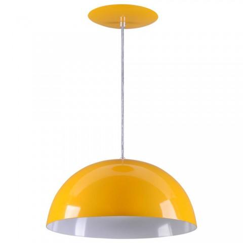 https://loja.ctmd.eng.br/33273-thickbox/luminaria-pendente-meia-lua-aluminio-34cm.jpg