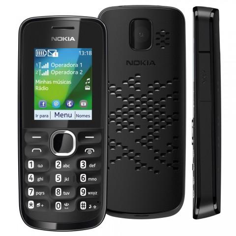 https://loja.ctmd.eng.br/33284-thickbox/celular-nokia-2-chips-2g-fm-bluetooth-wap-20-.jpg