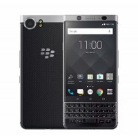 SMARTPHONE EXECUTIVO BLACKBERRY Desbloqueado Câmera 3.2MP, Bluetooth, Wi-Fi, 3G,Touch Screen, GPS, Media Player