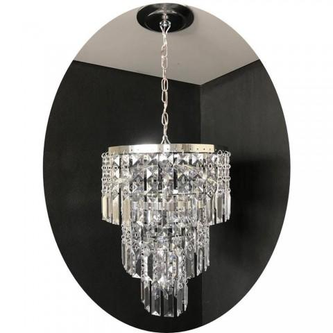 https://loja.ctmd.eng.br/33319-thickbox/lustre-lumyniys-em-cristal-e-acrilico-alto-brilho-bivolt.jpg