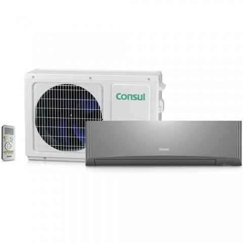 https://loja.ctmd.eng.br/3334-thickbox/ar-condicionado-split-consul-9000-btus-frio-220v.jpg