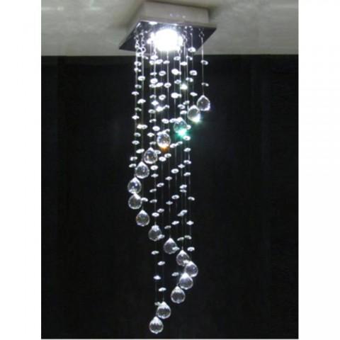 https://loja.ctmd.eng.br/33355-thickbox/lustre-de-cristal-cadore-18-x-18-x-70cm-bivolt.jpg