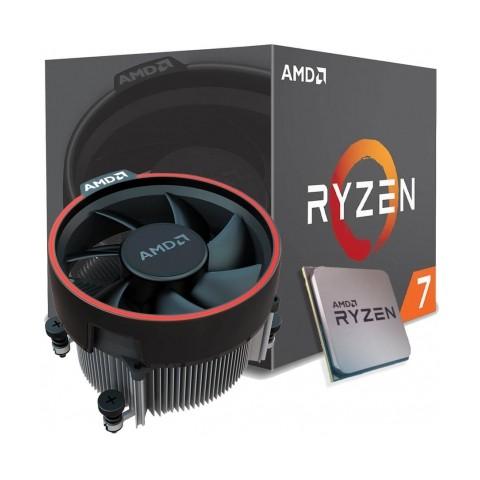 https://loja.ctmd.eng.br/33366-thickbox/processador-amd-ryzen-32ghz-41ghz-max-turbo-octa-core-16mb-cooler-com-led.jpg