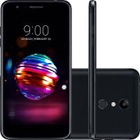SMARTPHONE LG CURVE G FLEX Android 4.2 4G/Wi-Fi Câmera 13 MP 32GB