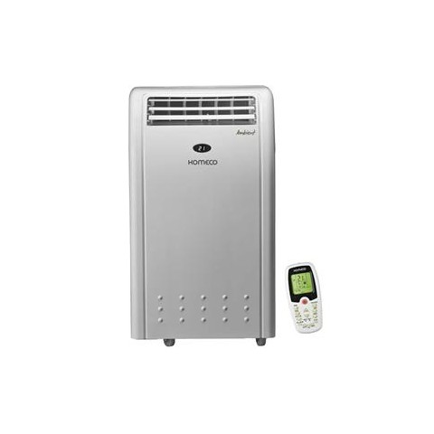 https://loja.ctmd.eng.br/3357-thickbox/ar-condicionado-split-consul-9000-btus-frio-220v.jpg