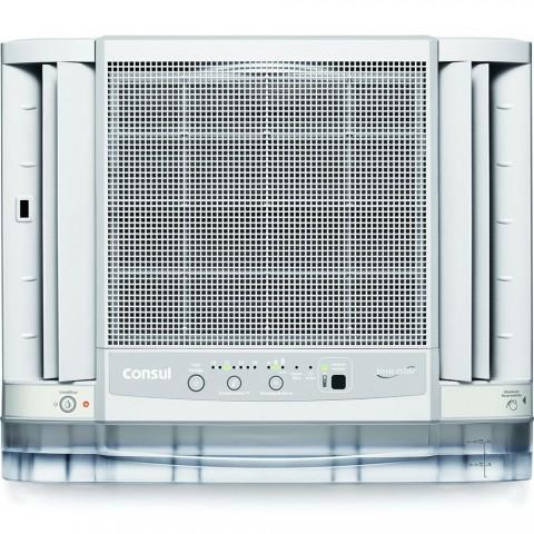 https://loja.ctmd.eng.br/3361-thickbox/ar-condicionado-de-janela-consul-7500-btus-com-umidificador-frio-220v.jpg