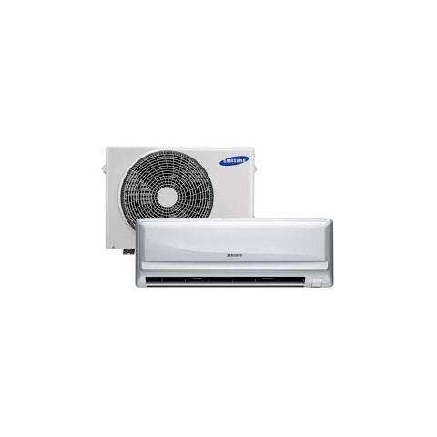 https://loja.ctmd.eng.br/3365-thickbox/ar-condicionado-split-samsung-24000-btus-quente-efrio-220v.jpg