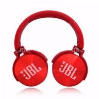 FONE DE OUVIDO JBL Bluetooth C/ MICROFONE 80dB