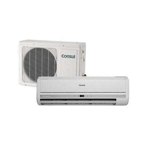 https://loja.ctmd.eng.br/3387-thickbox/ar-condicionado-split-consul-22000-btus-quente-e-frio-220v.jpg