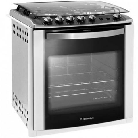 https://loja.ctmd.eng.br/3402-thickbox/fogao-embutir-4-bocas-electrolux-c-grill-e-timer-branco.jpg