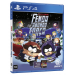 JOGO SOUTH PARK EDICAO LIMITADA PS4