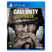 JOGO CALL OF DUTY WWII PS4 WAR INTERACTION FPS