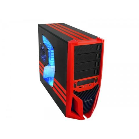 https://loja.ctmd.eng.br/3427-thickbox/gabinete-gamer-force-atx-4-baias-blaide-raidmax-.jpg