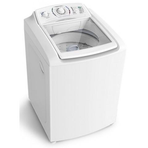 https://loja.ctmd.eng.br/34278-thickbox/lavadora-electrolux-12kg-ultra-wash-cesto-em-inox-12-programas-turbo-secagem.jpg