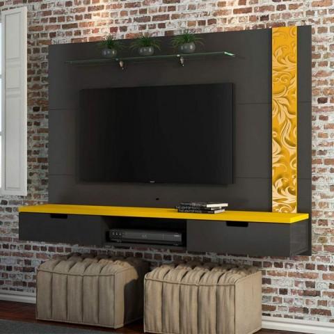 https://loja.ctmd.eng.br/34334-thickbox/suporte-painel-tv-ate-48-estampado-preto-yellow.jpg