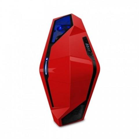 https://loja.ctmd.eng.br/3439-thickbox/gabinete-gamer-elite-atx-5-baias-c-4-fans-luminosos-vermelho.jpg