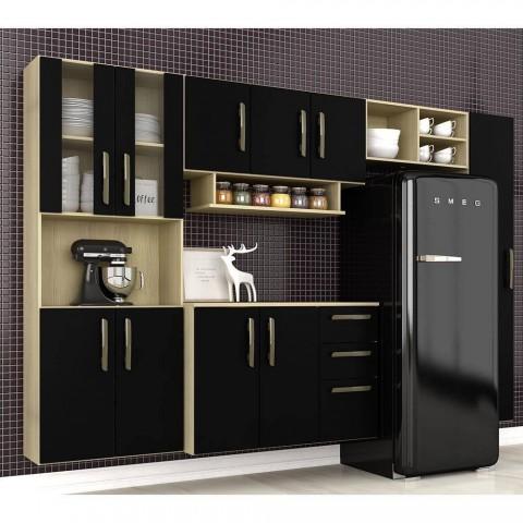 https://loja.ctmd.eng.br/34454-thickbox/cozinha-armarios-suspensos-pintura-brilho-uv-homecor.jpg