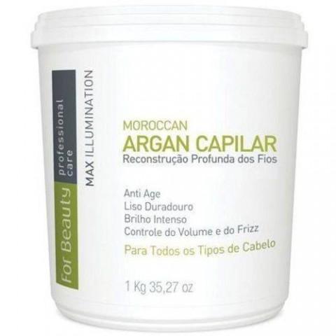 https://loja.ctmd.eng.br/34509-thickbox/botox-capilar-for-beauty-com-oleo-de-argan-1kg-sem-formol.jpg