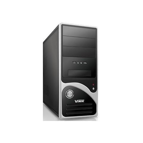 https://loja.ctmd.eng.br/3466-thickbox/gabinete-atx-3-baias-c-2-usb-frontal.jpg