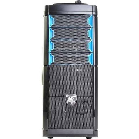 https://loja.ctmd.eng.br/3501-thickbox/gabinete-future-vision-gamer-led-gt-atx.jpg