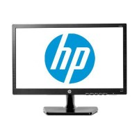 MONITOR LED 18.5 POL TELA AMPLA HP