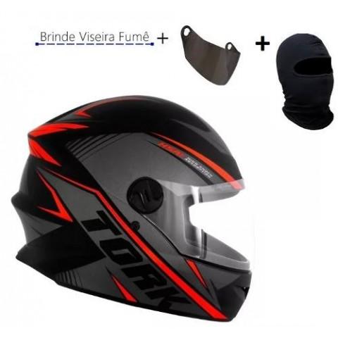 https://loja.ctmd.eng.br/35585-thickbox/capacete-fechado-pro-tork-brindes-viseira-fume-mais-touca.jpg