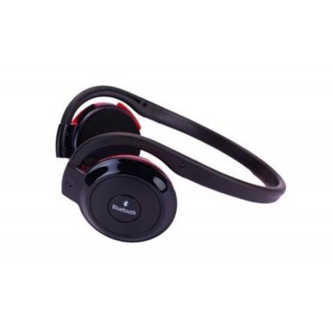 https://loja.ctmd.eng.br/35591-thickbox/fone-de-ouvido-earphone-knup-bluetooth-30-fm-cartao-sd.jpg
