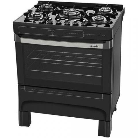 https://loja.ctmd.eng.br/35705-thickbox/fogao-mueller-5-bocas-com-mesa-em-vidro-preto-acendimento-automatico-3000w.jpg