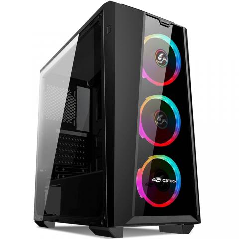 https://loja.ctmd.eng.br/35876-thickbox/gabinete-gamer-c3-tech-usb-30-tres-ventoinhas-rgb-lateral-em-acrilico.jpg