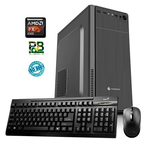 https://loja.ctmd.eng.br/35914-thickbox/pc-amd-fx6-4gb-ram-hd-1tb-win-10-video-gforce-.jpg