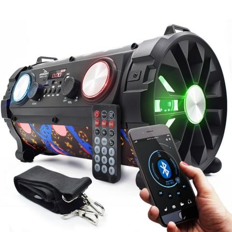 https://loja.ctmd.eng.br/35942-thickbox/caixa-de-som-turbo-canhao-mp3-fm-bluetooth-usb-500w.jpg