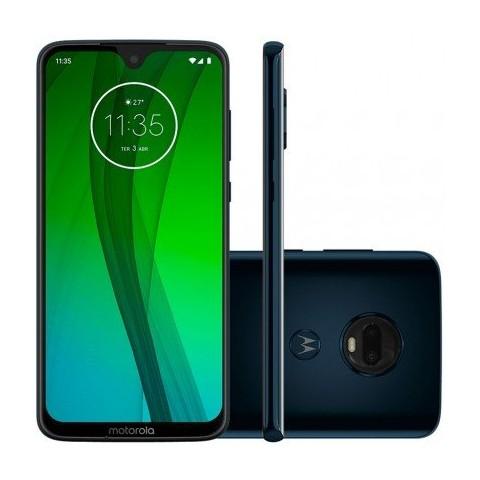 https://loja.ctmd.eng.br/35998-thickbox/smartphone-motorola-android-9-dual-chip-octa-core-3gb-ram-32gb-gps-cam-12mpx-azul.jpg