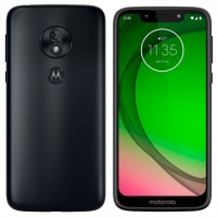 SMARTPHONE MOTOROLA ANDROID 9 DUAL CHIP OCTA CORE 2GB RAM 32GB GPS CAM 13MPX