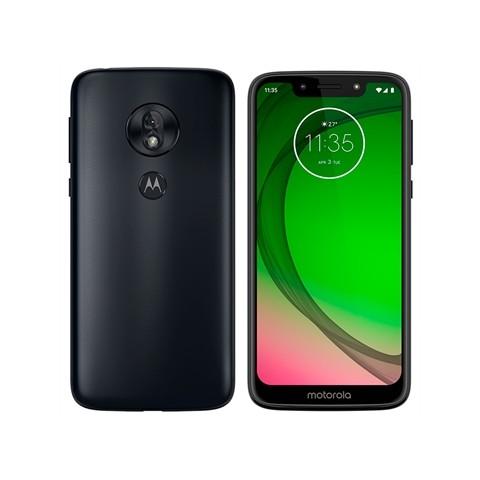 https://loja.ctmd.eng.br/36004-thickbox/smartphone-motorola-android-9-dual-chip-octa-core-2gb-ram-32gb-gps-cam-13mpx-.jpg