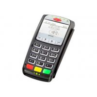 PIN PAD INGENICO USB SEM CONTATO NFC